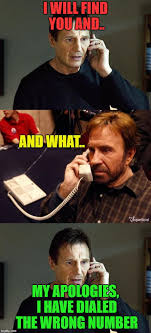 Chuck Norris Beard Meme - best 30 chuck norris god fun on 9gag