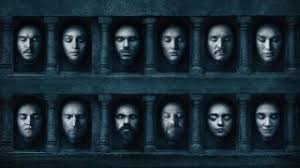 game of thrones game of thrones season 7 when it s on and how to watch it techradar