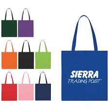 Bag Design Ideas 14 Best Bags Design Textile Images On Pinterest Bag Design Tote