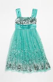 dresses for graduation for 5th graders 5th grade graduation dresses graduation