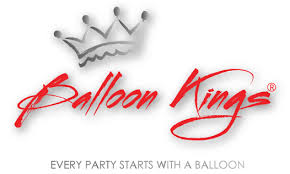 nyc balloon delivery balloon balloon decor bouquets arrangements and