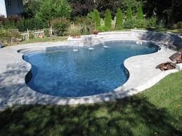 Islander Pool And Patio by Admiral Pools Llc