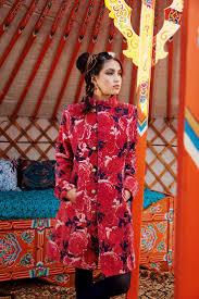 la fiancee du mekong achat en ligne les 81 meilleures images du tableau yourte de l u0027epinette sur