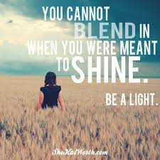 You Re The Light Of My Life 15 Best Music Images On Pinterest Kari Jobe Jesus Saves And My