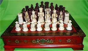 Buy Chess Set Online Buy Wholesale Brass Chess Sets From China Brass Chess Sets