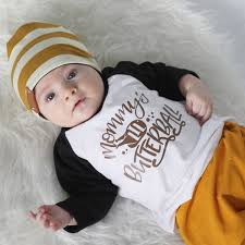thanksgiving baby boy thanksgiving clothing for girlsbaby