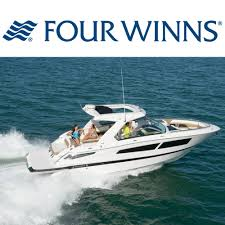 Blue Flag Yachts Four Winns Boat Parts U0026 Accessories Four Winns Replacement Parts