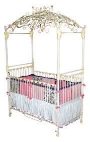 Convertible Cribs Babies R Us by Babies R Us Enchanted Crib Creative Ideas Of Baby Cribs