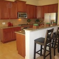diy kitchen countertop ideas diy kitchen countertop ideas wall mounted double door cabinets
