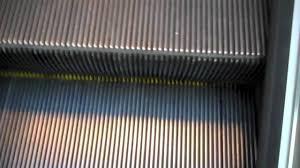 cape cod u0027s original escalators westinghouse escalators macy u0027s