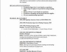 resume for stay at home mom returning to work examples 2