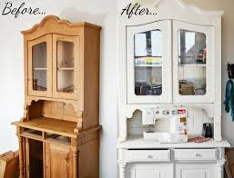 my cabinet place 19 best white kitchen dresser images on kitchen