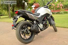 honda cbr bike price and mileage 2015 honda cb hornet 160r review price mileage
