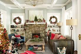 christmas house tour sew a fine seam 2014 6 of 71 loversiq