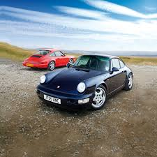 porsche 964 cabriolet for sale vwvortex com porsche 964 are they any good