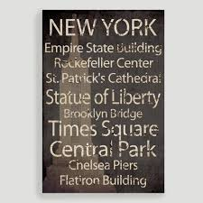 wall decor new york wall art pictures new york wall art canvas wondrous new york wall mural wallpaper new york print new new york city wall art canvas