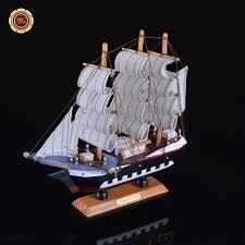 decoration de bateau grossiste bateau bois décoration acheter les meilleurs bateau bois