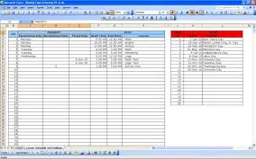 lesson plans 1 creating a plan in excel maxresde elipalteco