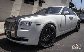 roll royce tuning 2015 cars cec tuning wheels rolls royce ghost wallpaper 1600x989