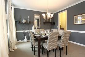 Wall Painting Ideas by Marvelous Dining Room Wall Paint Ideas Formal Dining Room Colors