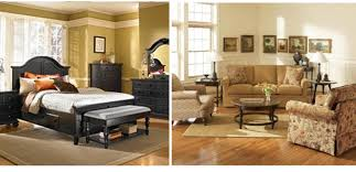 Broyhill Living Room Sets Autoauctionsinfo - Broyhill living room set
