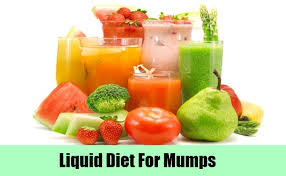 best liquid diet drinks 1 detox body
