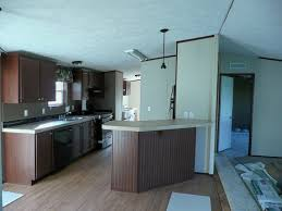 double wide mobile homes interior pictures mobile home interior trim 100 images mobile home interior