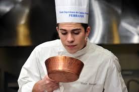 cours de cuisine bordeaux cours de cuisine bordeaux grand chef ecole de cuisine bordeaux