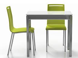 Tavolo Quadrato Allungabile Ikea by Beautiful Tavoli Da Cucina Allungabili Ikea Ideas Embercreative