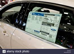 hoonigan stickers on cars ford focus stock photos u0026 ford focus stock images alamy