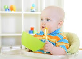 bimbo 13 mesi alimentazione svezzamento i consigli per la corretta alimentazione bambino