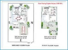 floor plan for 30x40 site marvellous duplex house plan in 30x40 site ideas ideas house