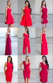dress we lilyblog lilybutique