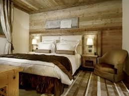 applique murale pour chambre appliques pour chambre à coucher applique murale eclairage