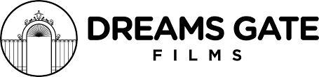 wedding cinematography cancun wedding videography cinematography cancun