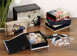 Photo Album Box 75 Best Photography Packaging Images On Pinterest Photography