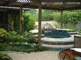 select pools u0026 backyard escapes gallery