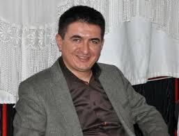 Ercan Albayrak\u0026#39;tan adaylık açıklaması... - Şampiyon Bolu Gazetesi - h201261125107-18754-ercan-albayraktan-adaylik-aciklamasi