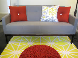 yellow bath rugs target creative rugs decoration