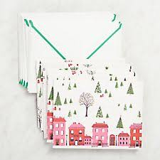 holiday u0026 christmas cards paper source