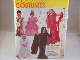 Toddler Halloween Costume Patterns 25 Halloween Costume Patterns Ideas Costume