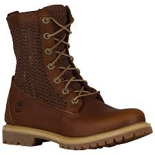 s waterproof boots uk timberland outlet swindon timberland uk premium waterproof boots
