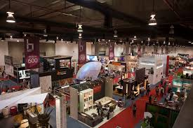 interior design expo well suited 5 home gnscl