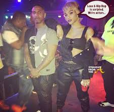 Meme From Love And Hip Hop Video - stevie j joseline hernandez 2015