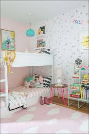 Fold Away Bed Ikea Bedroom Fabulous Queen Murphy Bed Hidden Wall Bed Fold Down Bed