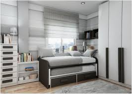 bedroom teen bed room room decor for teenage kids room
