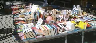 libreria colli albani roma scuola low cost con i libri usati la mappa dei mercatini