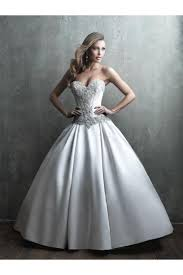 handmade wedding dresses custom made handmade wedding dresses handmade wedding