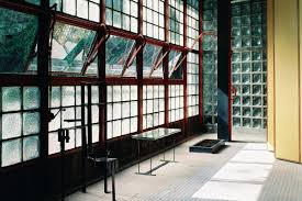 The Hotel Creates A Virtual by Maison De Verre The Other Glass House Curbed