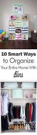 home storage cable u0026 cord storage ideas u0026 organization tips organizing cord